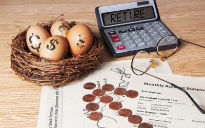 Dividing Retirement Assets: Standard of Care