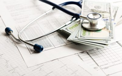 Drastically Reduce Your Medical Debt!
