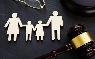 Filing an Appeal of Your Family Law Matter in Clark County, Washington
