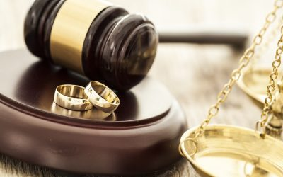 Going to divorce court? Things you need to know.