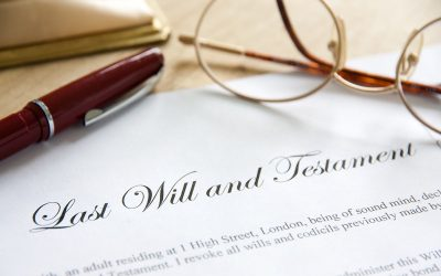 Tips for Drafting International Wills