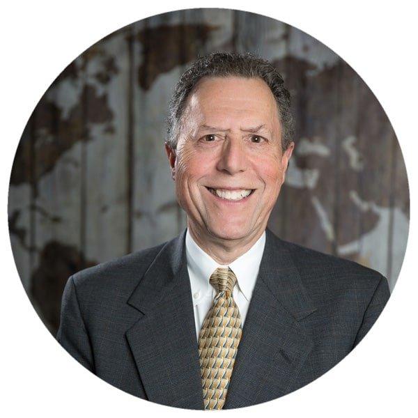 Scott A. Kamin