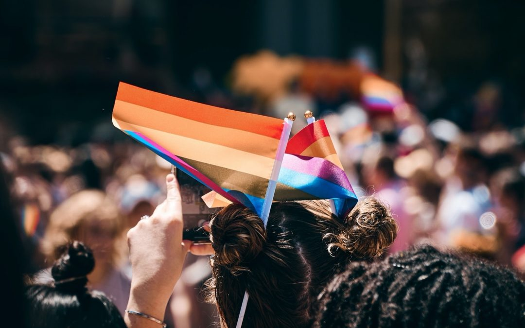 LGBTQ Discrimination In The Workplace