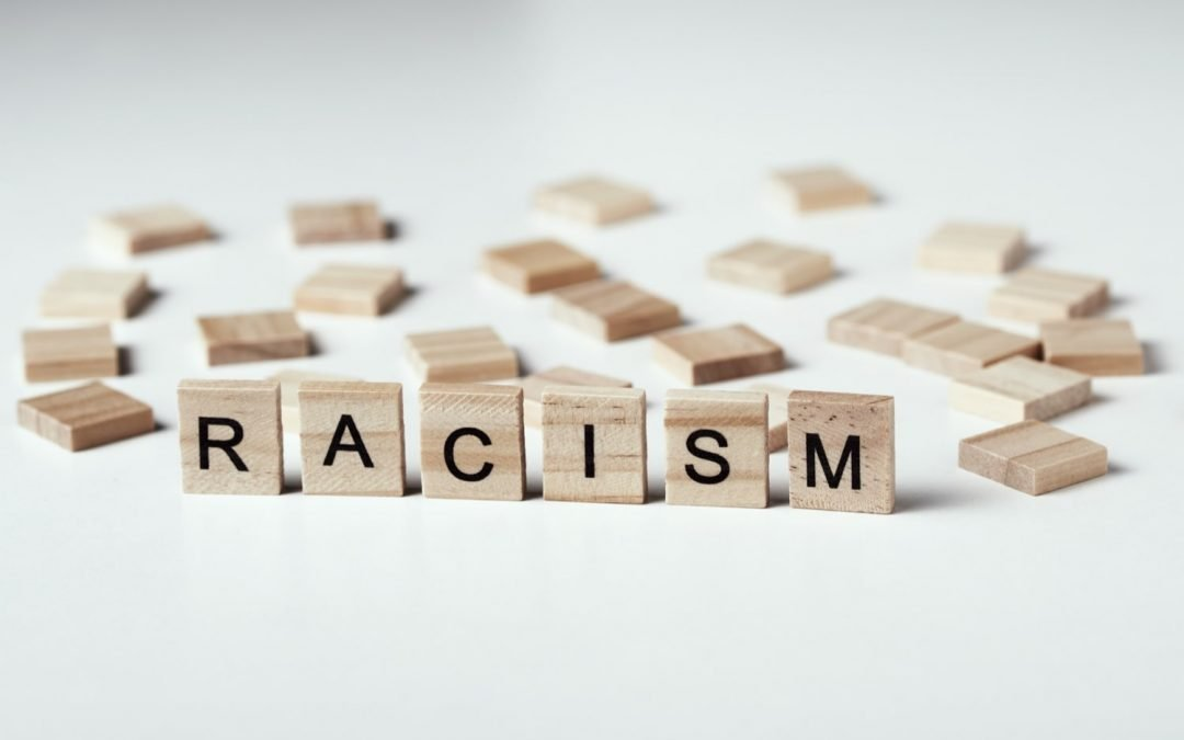 Race Discrimination in the Workplace in Clark County Washington