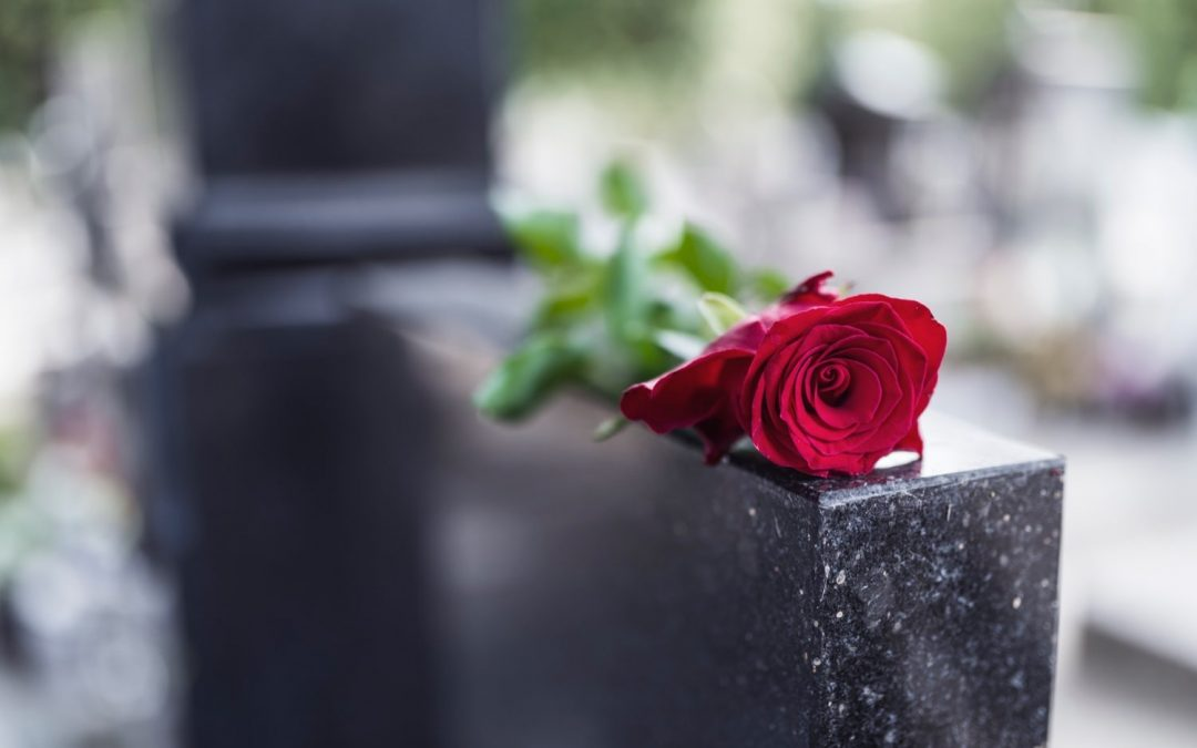 What to Do When a Loved One Passes Away in Washington